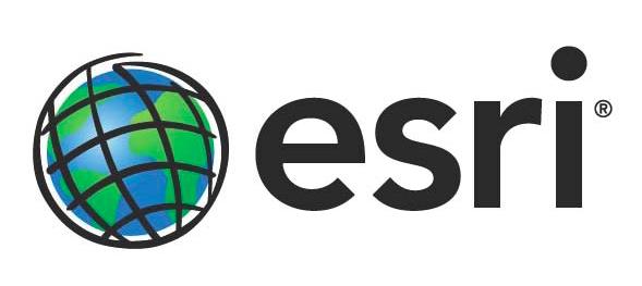 esri-mapping-software