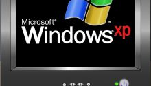 windows vps coupons